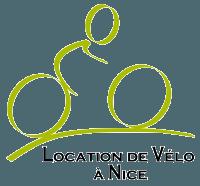 Location vélo Nice