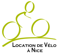 location-velo-nice